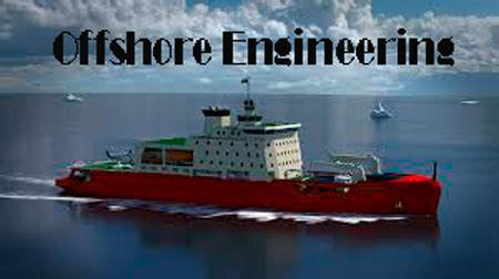 fishing boat engineer jobs diploma in naval architecture offshore engineering