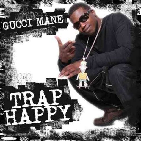 swing my door gucci mane download gucci mane trap happy mixtape stream download