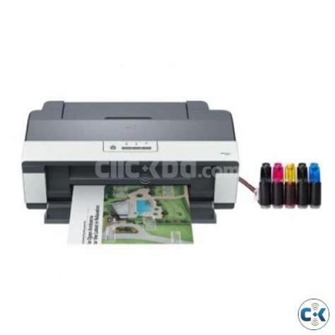 Printer A3 Hp Officejet 7000 printer a3 printer a3 size price
