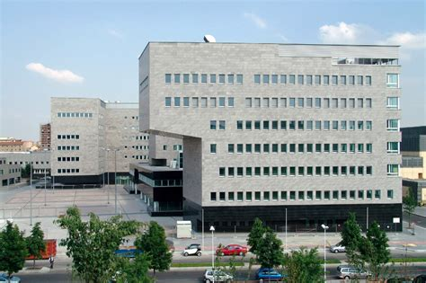 sede deutsche bank sede deutsche bank modulo net il portale della