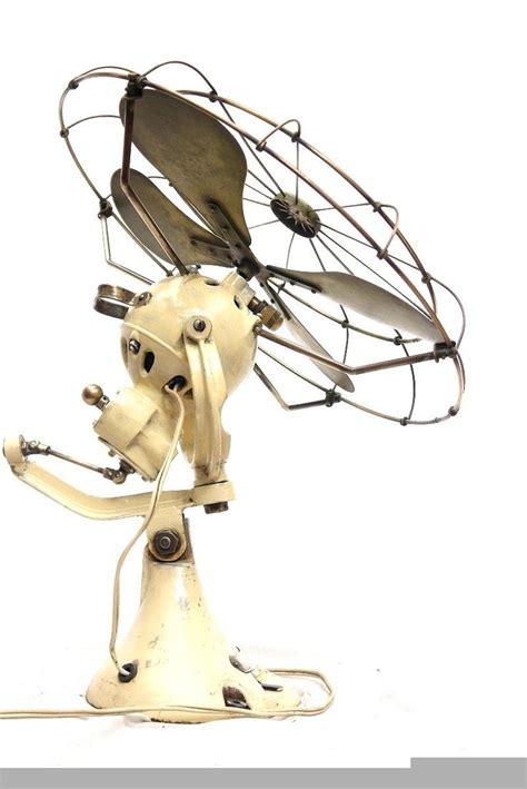 best electric fan for best 25 electric fan ideas on pinterest portable fan