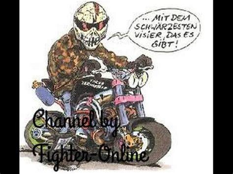 Motorrad Online Youtube by Trailer Fighter Online Motorrad Reparatur