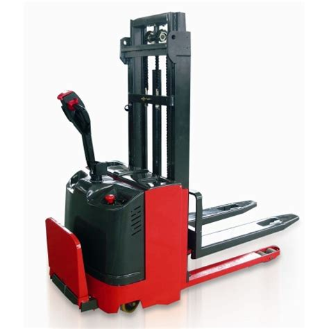 Good Home Network Design banyitong electric forklift company produces customized