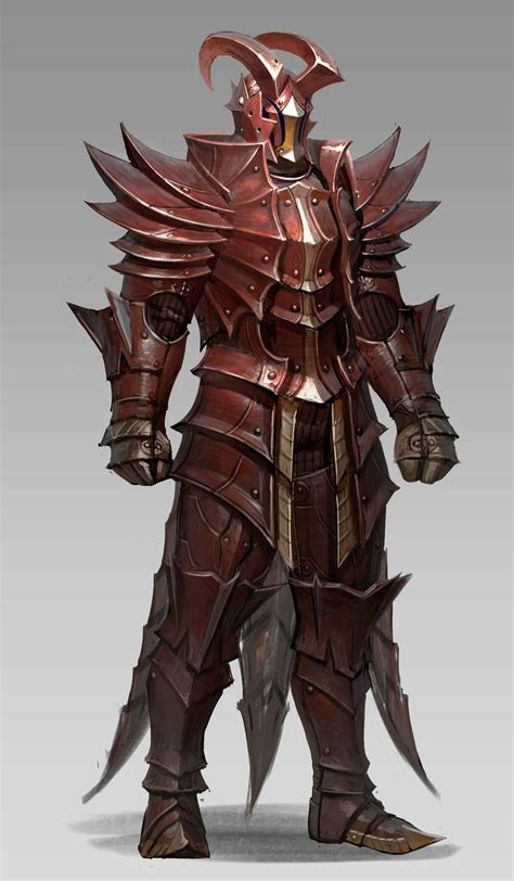 justice a steamy filled bodyguard armor 78 best images about armor on armors armour