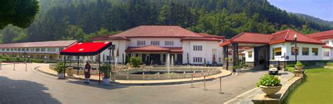 best hotels in srinagar best hotels in kashmir houseboats in kashmir ekashmir