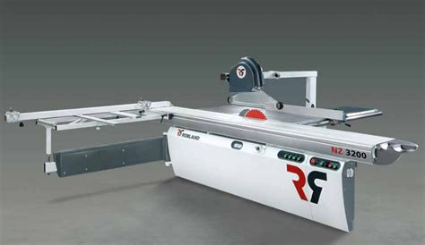 robland nz  panel  conway  woodworking machinery
