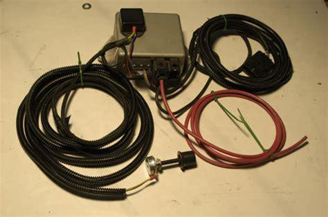 pennock s fiero forum electric power steering by fierosound electric power steering pennock s fiero forum