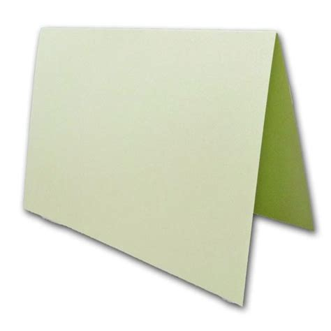 a2 folded cards template blank folded note cards a2 folded cards diy note cards