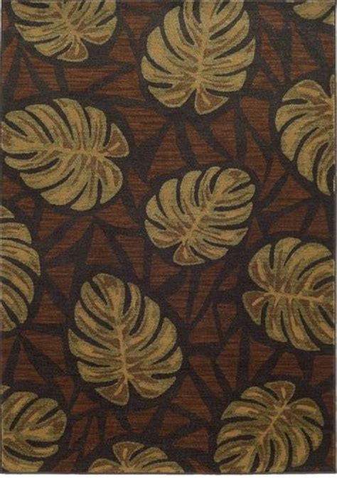 hawaiian rugs bahama rugs on sale the hawaiian home