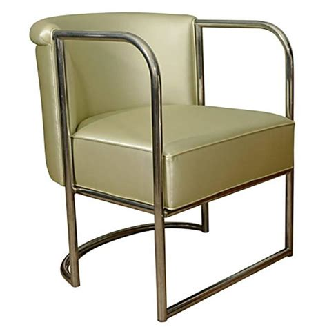 louis sognot armchair for sale at 1stdibs