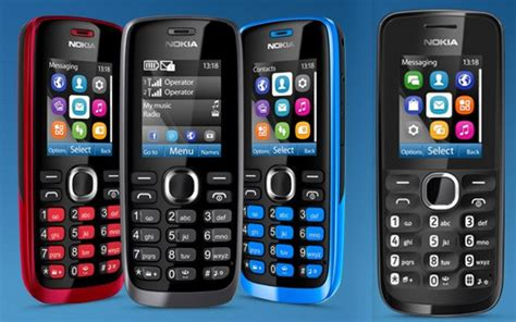 nokia 110 dual sim themes free download nokia 110 and 112 bring dual sim tech to the masses trutower