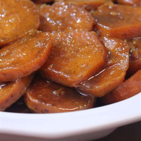 17 of 2017 s best candied yams recipe ideas on pinterest candy yams thanksgiving yams and yam