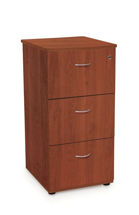 small lockable filing cabinet small file cabinet with lock newsonair org