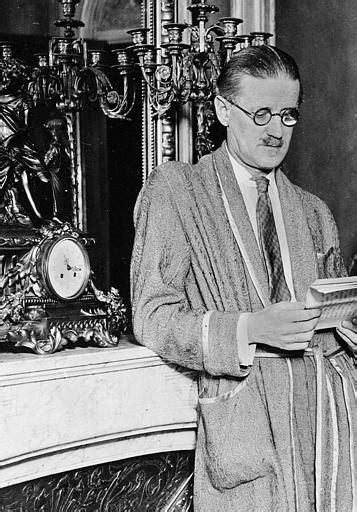 Ademir Pascale: EVELINE - JAMES JOYCE (1882-1941)