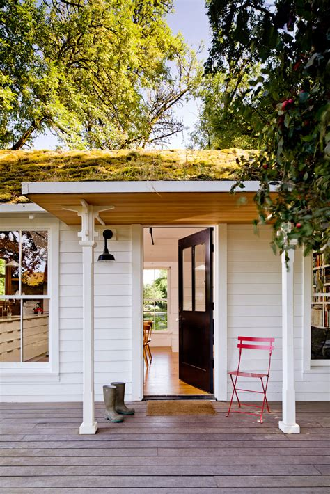 veranda images for small houses tiny house helgerson interior design
