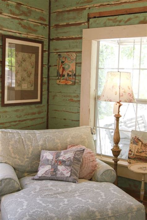 rustic wall treatment really great ideas for the home