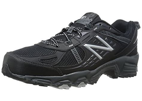 New Balance Most Comfortable Shoes by Most Comfortable New Balance Shoes 2017 Style Guru