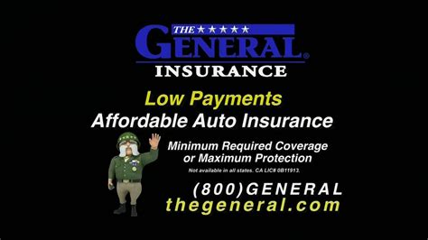 the general car insurance quote anonymous the general tv commercial party ispot tv