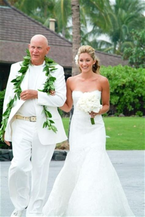 Wedding Tropical Attire by 81 Tropical Wedding Attire Dresses To Wear A