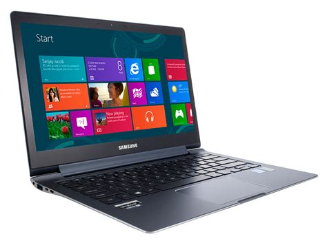 best computer 2014 the 10 best laptops of 2014 tech lists laptops