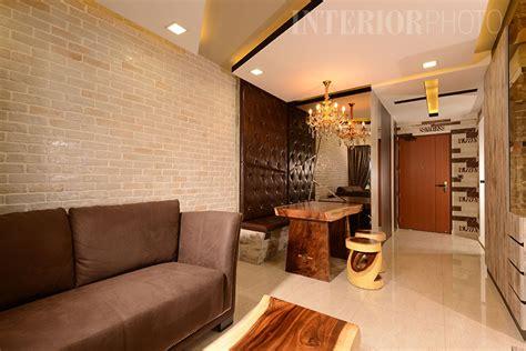 yishun 3 room flat interiorphoto professional segar road 3 room flat interiorphoto professional