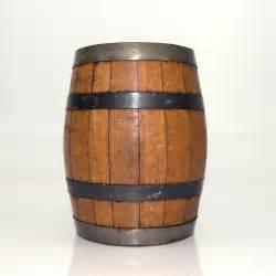 rent vintage small wine barrel dreamscaper home
