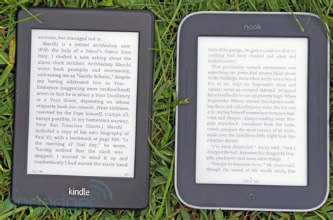 file format kindle paperwhite amazon kindle paperwhite review