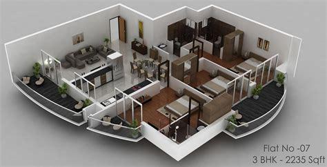 House Designs 3d Mansion Buscar Con Google Grandes 3d Home Floor Plan Design Suite V 9