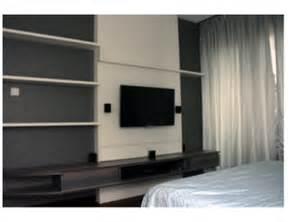 bedroom furniture tv cabinet tv cabinets for bedrooms rooms