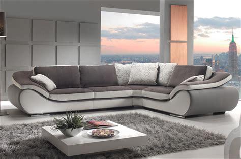 sofa furniture in dubai 28 images dubai sofa furniture