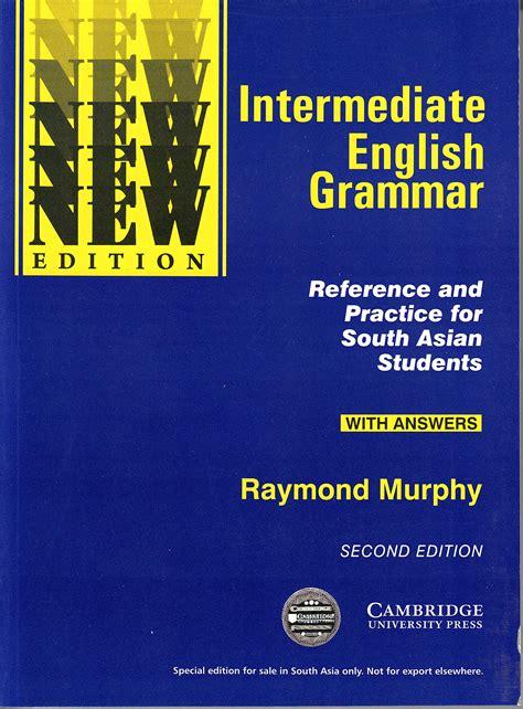 best basic grammar book primary school grammar book pdf best grammar
