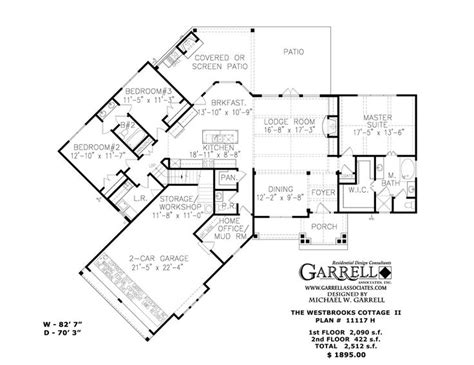 lake house floor plans jess pearl liu feiner i think lake house floor plans with 28 images ranch house