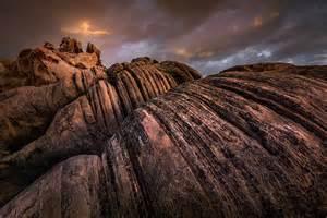 Landscape Photos Dslr Choosing The Best For Landscape Photography