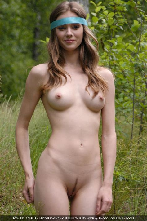 Hippie Nude Pic Serie Free Sexy Butt