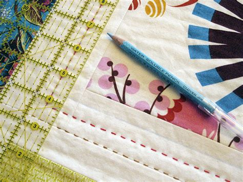 quilting stitch tutorial stitched in color loulouthi tiles hand quilting tutorial