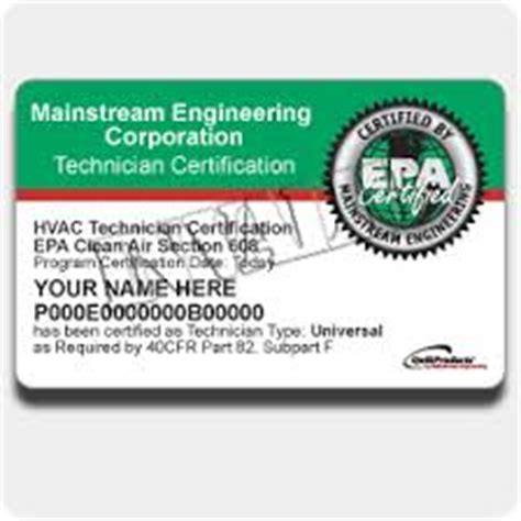 section 608 practice test image gallery epa certification