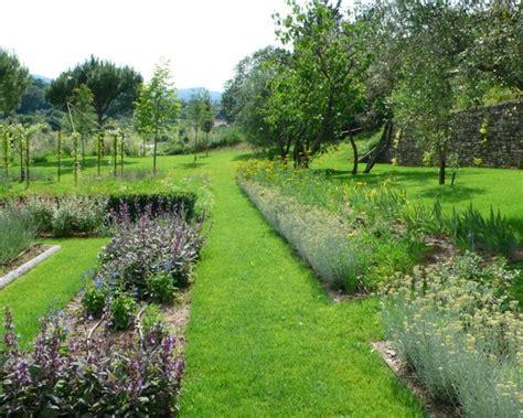 Italian Garden Decor 17 Best Images About Italian Garden Ideas On Pinterest Gardens Villas And Landscapes
