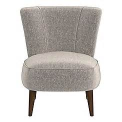 debenhams recliner chair bedroom chairs furniture debenhams