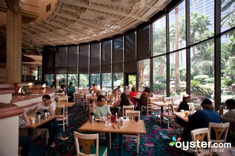 best buffets in las vegas flamingo las vegas hotel