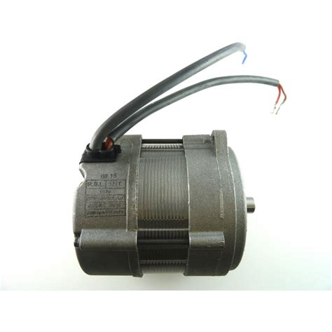 capacitor for burner riello rdb burner motor c w capacitor 20071577 was 3002836 87161105220 riello rdb series from