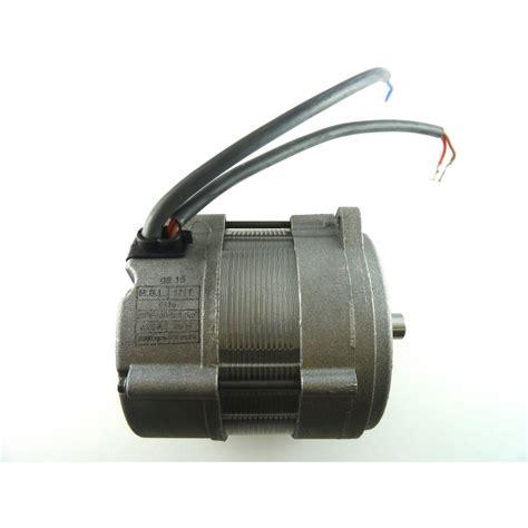 ducane heat capacitor capacitor on burner 28 images ducane model ac10b36 b wiring diagram ducane ac10b18