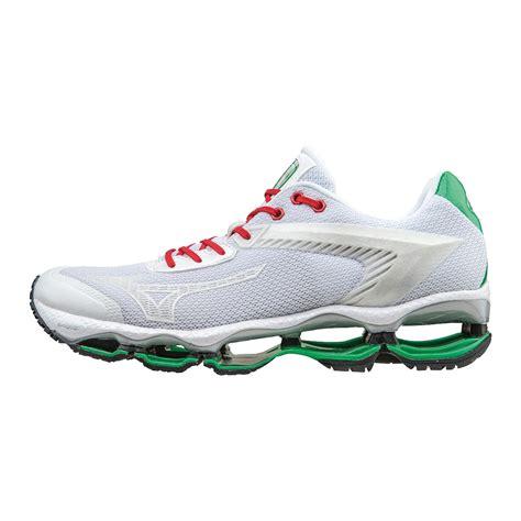 lamborghini shoes lamborghini shoes 28 images lamborghini x mizuno shoes