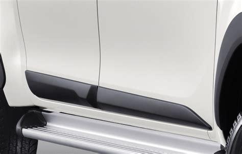 Switch Idle Up Innova Fortuner Hilux Bensin Ori Diskon genuine toyota hilux revo polypropylene side doors