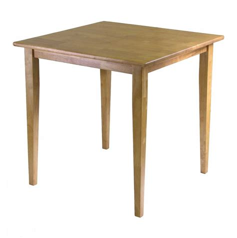 light wood kitchen table 3 hot deals for small kitchen table with reviews home