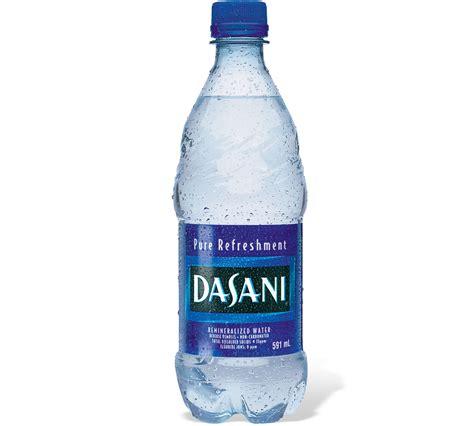 Water Bottle Pics