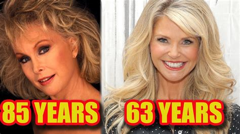 most beautiful actresses over 60 20 most beautiful old women s celebrity over 60 years