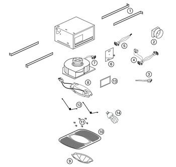 wiring diagram for bath fan with light wiring wiring