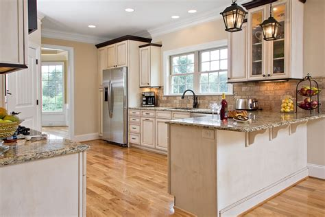 kitchens ideas pictures new kitchen kitchen design newconstruction new