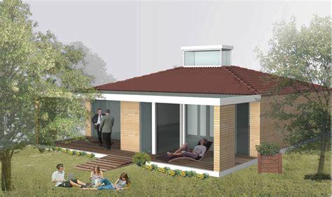 progetto casa ferrara casa indipendente da 100 mq worma in legno ferrara