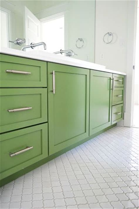 metro cabinet and flooring 95 best images about design inspiration on pinterest